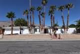 2655 Cerritos Road - Photo 1