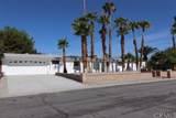 2655 Cerritos Road - Photo 2