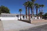 2655 Cerritos Road - Photo 3