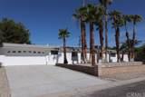 2655 Cerritos Road - Photo 4