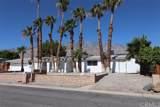 2655 Cerritos Road - Photo 5