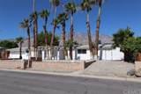 2655 Cerritos Road - Photo 6