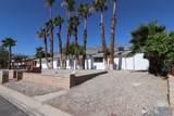 2655 Cerritos Road - Photo 7