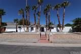 2655 Cerritos Road - Photo 8