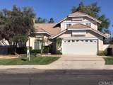 34742 Tara Lane - Photo 1