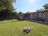 41396 Sequoia Lane - Photo 18