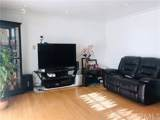 11726 Forest Grove Street - Photo 3