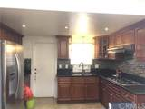 11726 Forest Grove Street - Photo 6