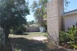 939 15th Street - Photo 21