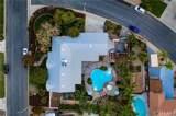 43933 Citrus View Drive - Photo 11