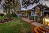 43933 Citrus View Drive - Photo 4