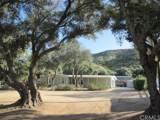 20765 Alameda Del Monte - Photo 1