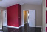 33865 Cathedral Canyon Drive - Photo 19