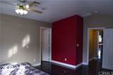 33865 Cathedral Canyon Drive - Photo 21