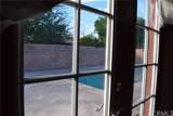 33865 Cathedral Canyon Drive - Photo 22