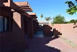 33865 Cathedral Canyon Drive - Photo 3