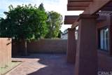 33865 Cathedral Canyon Drive - Photo 4