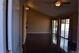 33865 Cathedral Canyon Drive - Photo 6