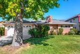 3665 Mountain View Avenue - Photo 4