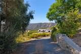 38672 De Luz Road - Photo 10