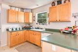 18363 Kentwood Place - Photo 4