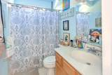 18363 Kentwood Place - Photo 9