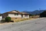 35694 Sierra Lane - Photo 2