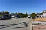 35694 Sierra Lane - Photo 4