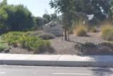 35694 Sierra Lane - Photo 8