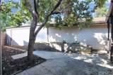 36198 Gingertree - Photo 18