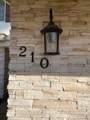 210 Joannie Way - Photo 2
