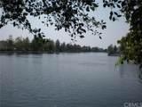 26 Lakeside Drive - Photo 3