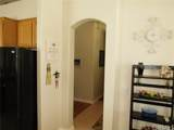 959 Corwin Place - Photo 13
