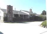 1118 El Norte Avenue - Photo 2