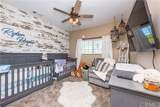 29751 Smugglers Point Drive - Photo 16