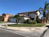 11337 Jacaranda Circle - Photo 1