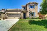 15488 Red Pepper Pl - Photo 1