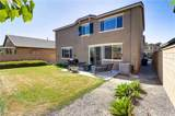 15488 Red Pepper Pl - Photo 4