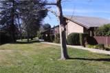36202 Gingertree - Photo 2