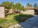 4811 Stancroft Avenue - Photo 18