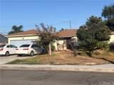 11732 Palmwood Drive - Photo 1