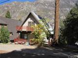 39444 Canyon Drive - Photo 1