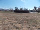 13981 Pawnee Road - Photo 5