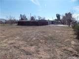 13981 Pawnee Road - Photo 6