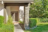 1306 Candlewood Drive - Photo 2