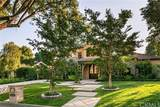 920 Paloma Drive - Photo 1