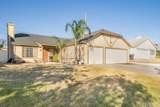 15970 Mesa Drive - Photo 1