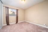 15970 Mesa Drive - Photo 14