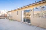 15970 Mesa Drive - Photo 20