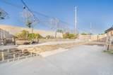 15970 Mesa Drive - Photo 21